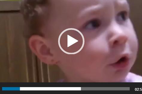 """Скачать видео для детей ватсап-ролик - """"Топ 5. Дети морят"""""""