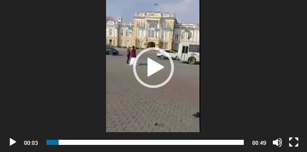 ватсап видео про людей скачать