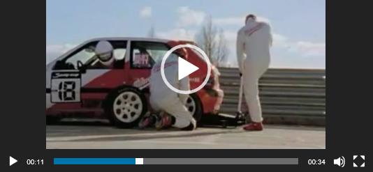 видео приколы про автомобили скачать