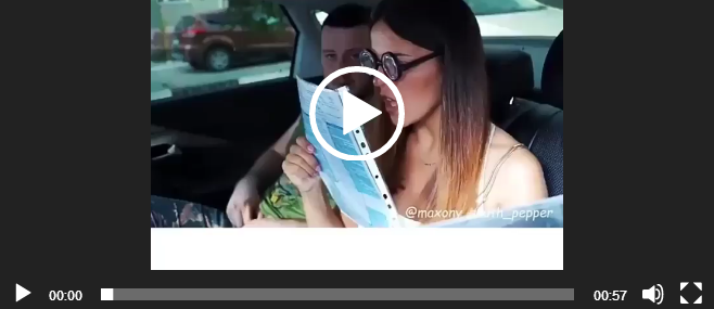 короткие видео приколы для ватсап скачать бесплатно