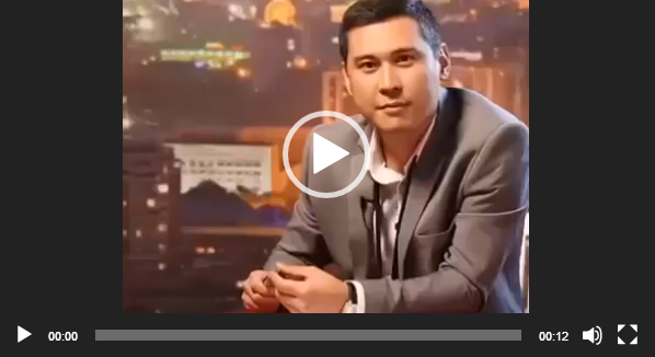 приколы видео казахстан скачать бесплатно на телефон 2018
