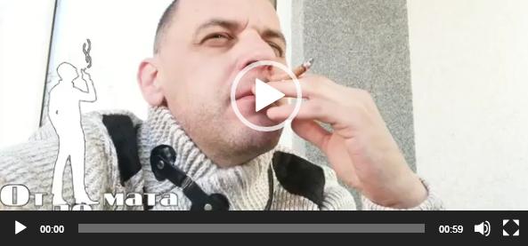 Видео для ватсап с матами скачать на телефон 2018