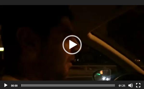 видео приколы с матами скачать на телефон бесплатно