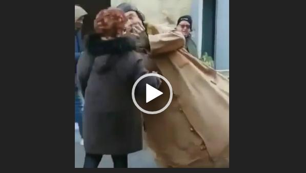 неваляшка видео скачать для ватсапа на телефон бесплатно