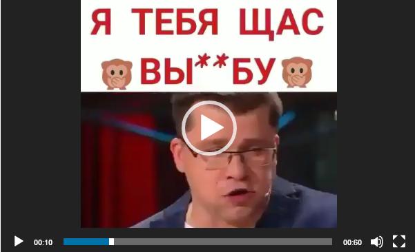 Вы понимаете что Россия вас выведет? Скачать камеди клаб.