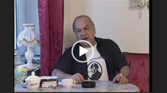 видео анекдот про грузина бесплатно скачать 2018