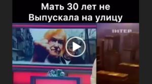 короткие видео приколы для ватсап скачать 2018 только на whatsaper.ru