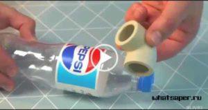 лайфхак с бутылкой, лайфхак с бутылками, лайфхак из пластиковых бутылок, лайфхак с бутылкой и фаршем, ватсап видео, видео на телефон скачать