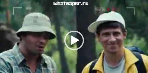 Школа выживания Муравьедова. Скачать ТНТ видео.