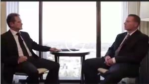 Видео о вреде вайфая 2019