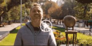 Скачатьвидео анекдоты для вацапа на телефон 2019 год