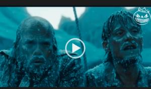 Скачать видео приколы 2019 года про мороз и про зиму