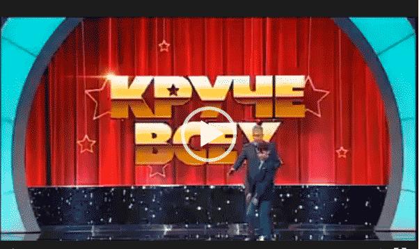 Скачать самые крутые видео можете у нас на whatsaper.ru! Самое смешное и невероятное видео для ватсапа