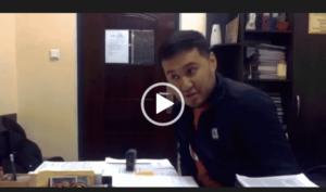 Скачать видеоролики про стукачей и кумовок 2019