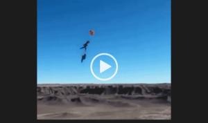 Невероятное видео скачать на телефон