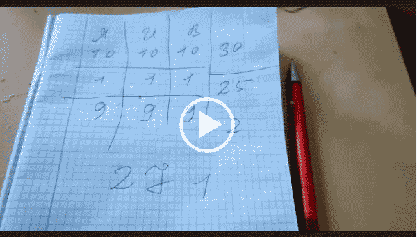 загадка для самых умных скачать видео на телефон можете на whatsaper.ru