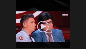 ТНТ приколы скачать видео Харламов и Батрутдинов