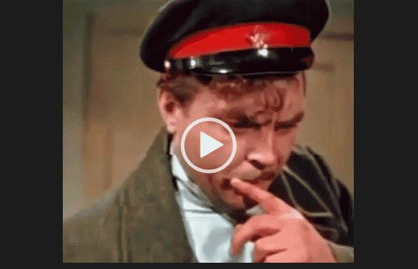 Видео приколы с фильмов скачать на телефон