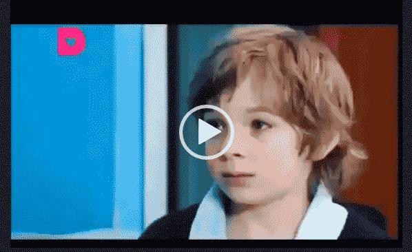Смешные приколы про школу видеоролик ржачный до слез