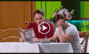 Землекоп Уральские пельмени скачать видеоролик для ватсап бесплатно