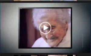Невероятное видео о том, как долго прожить. Интересные факты.