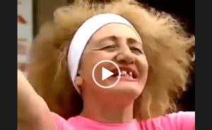 Смешные видео пранки для ватсапа.