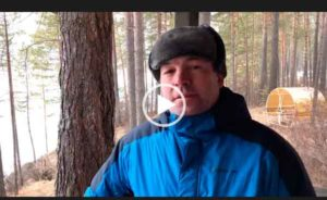 Скачать видео стихи про зятя прикольные.