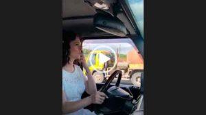 Видео приколы про авто. Скачать или посмотреть