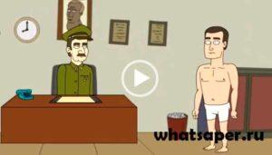 Как откосить от армии прикольное видео. Лайфхак с приколом.