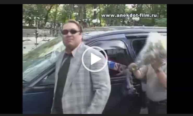 Ржачный прикол - Заебала. Смешное видео. Смотреть бесплатно короткие видео приколы на телефоне.