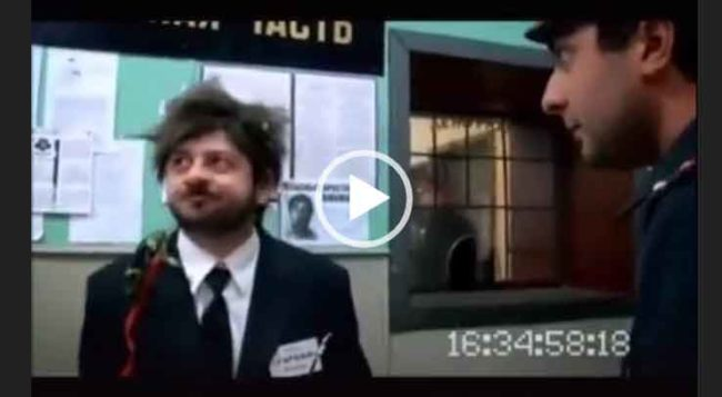 Видео приколы про Бородоча скачать бесплатно на телефон.