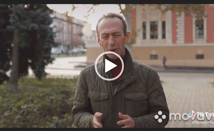 Видео приколы про пенсию и пенсионный фонд.
