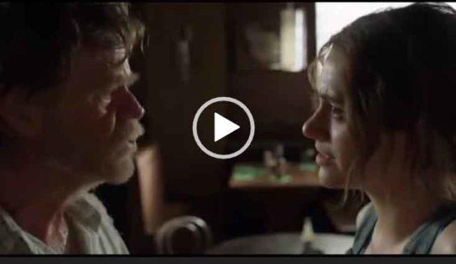 Видео прикол про алкашей и про алкоголь и выпивку.