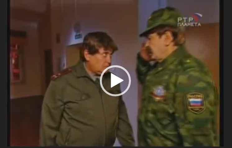 Смешные приколы в армии. Скачать видео для ватсап.