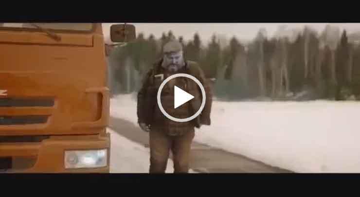 Помни, тебя ждут дома. Супер видео. Очень трогательное короткое видео.