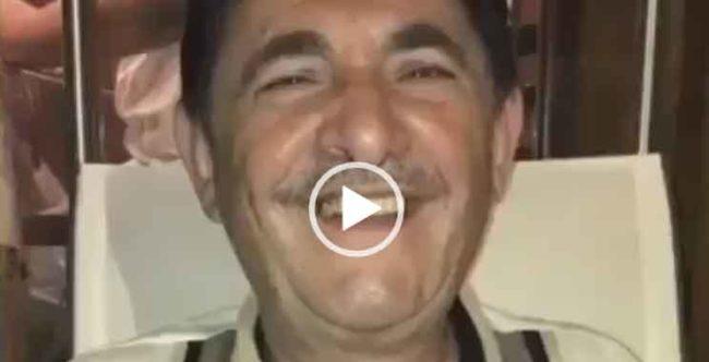 Анекдот про узбека и гаишника скачать видео