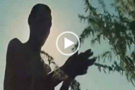 Чуйская долина. Про Чуйскую долину. Интересное видео.
