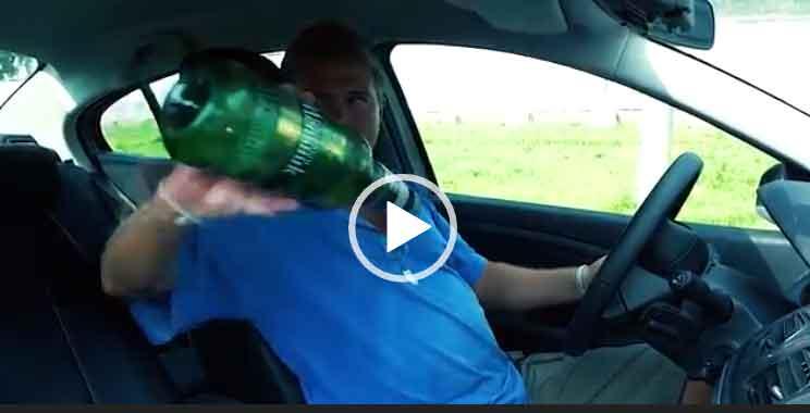 Приколы про пиво скачать видео.
