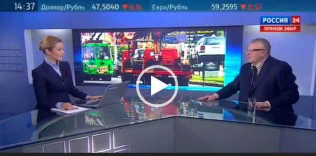 Жириновский про машины смешное видео. Приколы Жириновский.