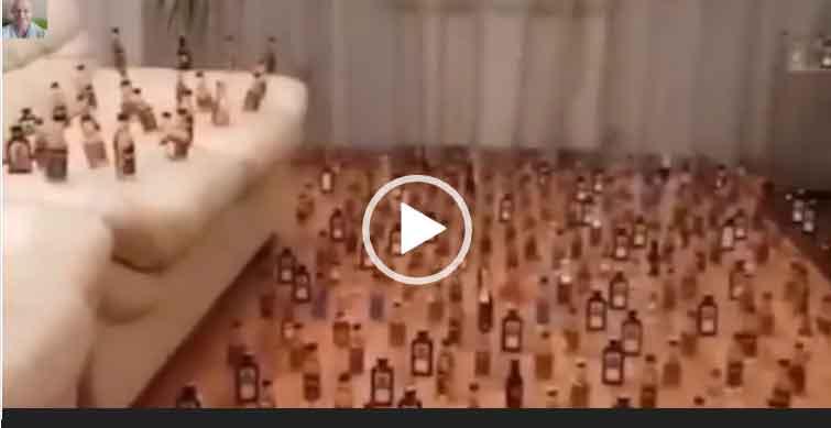 Видео песня про водку скачать бесплатно для вацапа.