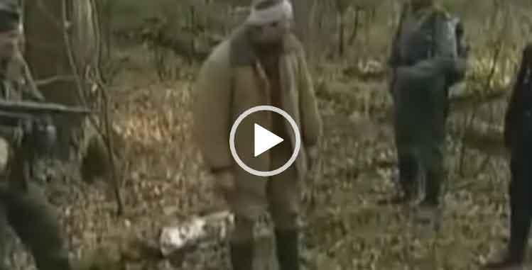 Приколы про русских скачать видео для вацапа.