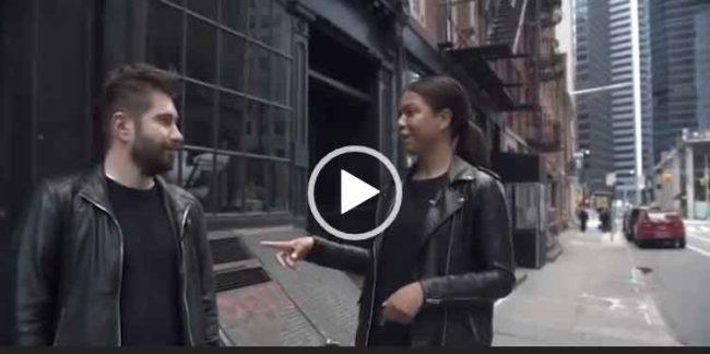 Финансовая помощь гражданам Америки видео.