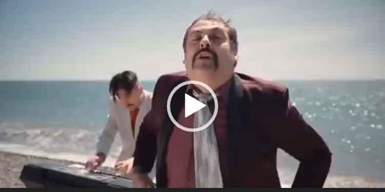 Смешная песня про телок. Скачать видео для ватсапа.