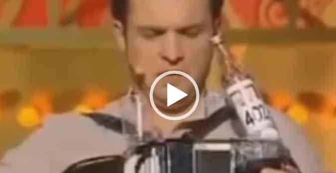 Прикольное видео с гармошкой скачать для ватсапа.