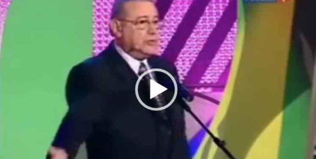 Смешное видео Евгения Петросяна. Скачать бесплатно.