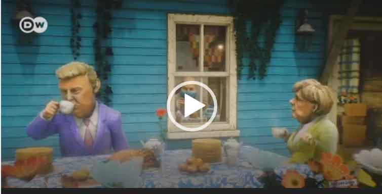 Песня про коронавирус от президентов скачать бесплатно видео для ватсапа.