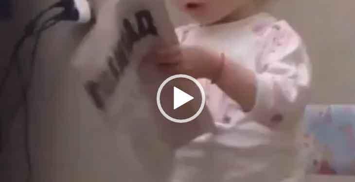 Смешные приколы с детьми. Подборка видео про детей.