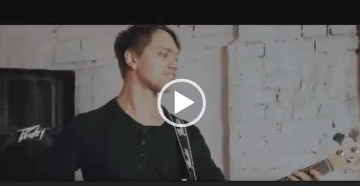 Русский самогон. Видео песня. Скачать.