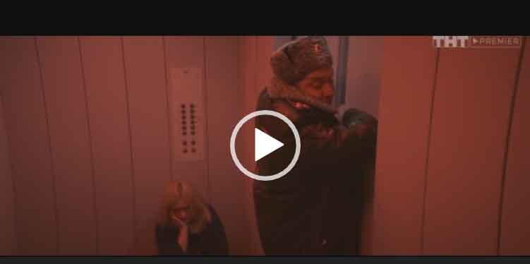 Прикол в лифте видео скачать. Приколы о слез смотреть онлайн.