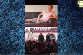 Приколы до слез. 2020 год. ОКТЯБРЬ №1. Смешные видео приколы с ЮТУБ.